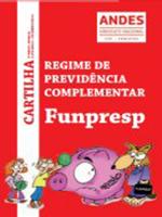 regime_prev_complementar_ - Copia