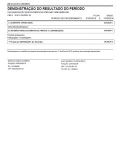 demonstrativo_052016_2